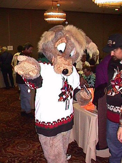 Fursuit_cf9_33.jpg