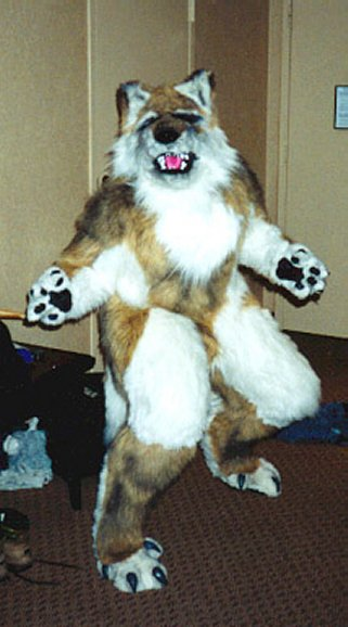 Fursuit_tan3.JPG