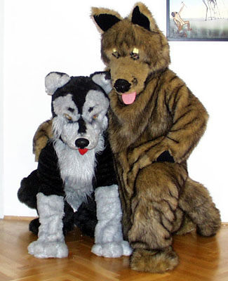 Fursuit_wolfywuffz10.jpg