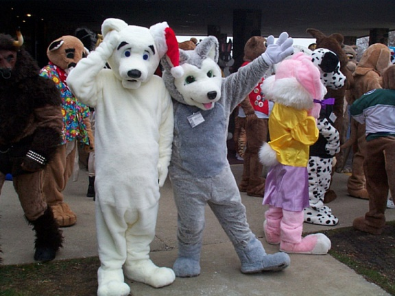 Fursuit DCP00632