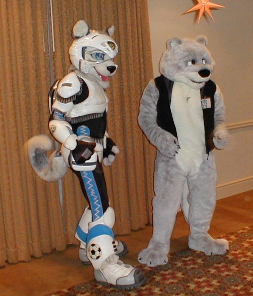 Fursuit_Windmist_Suit11.jpg