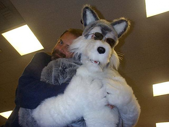 Fursuit aac98 336