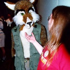 Fursuit duckon7-08