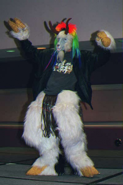 Fursuit_ffs2-16a.jpg