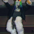 Fursuit ffs2-16a