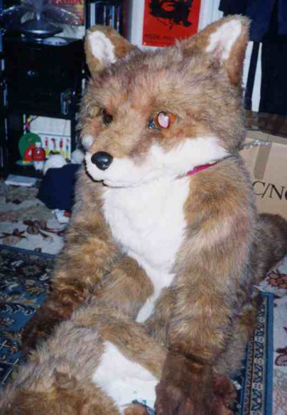 Fursuit_fox9.jpg