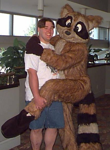 Fursuit_o90598-15.jpg