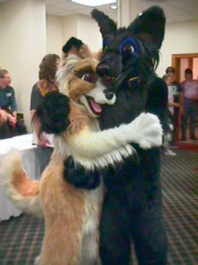Fursuit shen-and-baron4