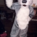 Fursuit winter2
