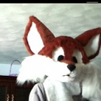 foxotefursuit1