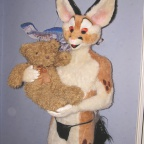 chester full-size teddy2