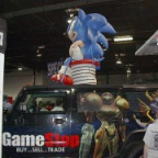 014 gamestop sonic mobile