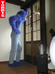 levis-fursuit